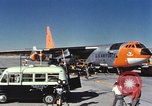 Image of X-15 California United States USA, 1959, second 16 stock footage video 65675021400