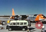 Image of X-15 California United States USA, 1959, second 17 stock footage video 65675021400