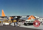 Image of X-15 California United States USA, 1959, second 23 stock footage video 65675021400