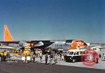 Image of X-15 California United States USA, 1959, second 26 stock footage video 65675021400