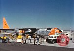 Image of X-15 California United States USA, 1959, second 27 stock footage video 65675021400