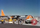 Image of X-15 California United States USA, 1959, second 28 stock footage video 65675021400
