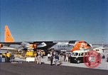Image of X-15 California United States USA, 1959, second 29 stock footage video 65675021400