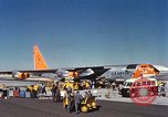 Image of X-15 California United States USA, 1959, second 36 stock footage video 65675021400