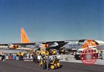 Image of X-15 California United States USA, 1959, second 41 stock footage video 65675021400