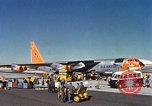 Image of X-15 California United States USA, 1959, second 42 stock footage video 65675021400
