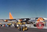 Image of X-15 California United States USA, 1959, second 44 stock footage video 65675021400