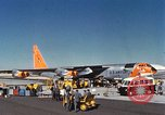 Image of X-15 California United States USA, 1959, second 45 stock footage video 65675021400