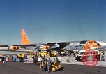 Image of X-15 California United States USA, 1959, second 47 stock footage video 65675021400