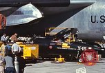 Image of X-15 California United States USA, 1959, second 52 stock footage video 65675021400