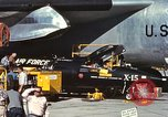 Image of X-15 California United States USA, 1959, second 58 stock footage video 65675021400