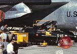 Image of X-15 California United States USA, 1959, second 59 stock footage video 65675021400