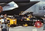 Image of X-15 California United States USA, 1959, second 61 stock footage video 65675021400