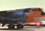 Image of X-15 California United States USA, 1959, second 13 stock footage video 65675021401