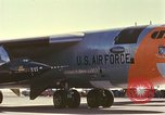 Image of X-15 California United States USA, 1959, second 16 stock footage video 65675021401