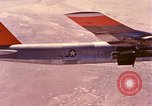 Image of X-15 California United States USA, 1959, second 45 stock footage video 65675021402