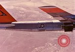 Image of X-15 California United States USA, 1959, second 46 stock footage video 65675021402