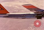 Image of X-15 California United States USA, 1959, second 48 stock footage video 65675021402