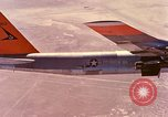 Image of X-15 California United States USA, 1959, second 49 stock footage video 65675021402