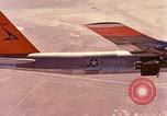 Image of X-15 California United States USA, 1959, second 50 stock footage video 65675021402