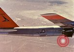Image of X-15 California United States USA, 1959, second 54 stock footage video 65675021402
