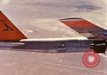 Image of X-15 California United States USA, 1959, second 55 stock footage video 65675021402