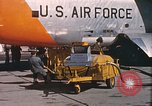 Image of X-15 California United States USA, 1959, second 2 stock footage video 65675021403