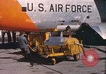 Image of X-15 California United States USA, 1959, second 3 stock footage video 65675021403