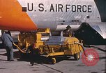 Image of X-15 California United States USA, 1959, second 5 stock footage video 65675021403