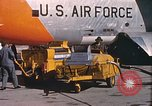 Image of X-15 California United States USA, 1959, second 6 stock footage video 65675021403