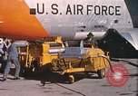 Image of X-15 California United States USA, 1959, second 7 stock footage video 65675021403