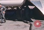 Image of X-15 California United States USA, 1959, second 9 stock footage video 65675021403