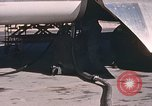 Image of X-15 California United States USA, 1959, second 10 stock footage video 65675021403
