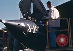 Image of X-15 California United States USA, 1959, second 14 stock footage video 65675021403