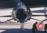 Image of X-15 California United States USA, 1959, second 15 stock footage video 65675021403