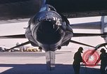 Image of X-15 California United States USA, 1959, second 16 stock footage video 65675021403