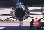 Image of X-15 California United States USA, 1959, second 17 stock footage video 65675021403