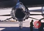 Image of X-15 California United States USA, 1959, second 18 stock footage video 65675021403