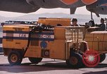 Image of X-15 California United States USA, 1959, second 22 stock footage video 65675021403