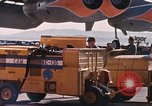 Image of X-15 California United States USA, 1959, second 23 stock footage video 65675021403