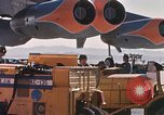 Image of X-15 California United States USA, 1959, second 24 stock footage video 65675021403