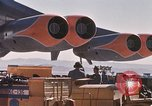 Image of X-15 California United States USA, 1959, second 30 stock footage video 65675021403
