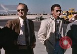 Image of X-15 California United States USA, 1959, second 33 stock footage video 65675021403