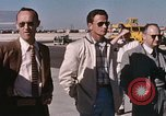 Image of X-15 California United States USA, 1959, second 34 stock footage video 65675021403