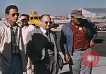 Image of X-15 California United States USA, 1959, second 37 stock footage video 65675021403