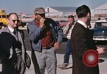 Image of X-15 California United States USA, 1959, second 39 stock footage video 65675021403