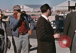 Image of X-15 California United States USA, 1959, second 40 stock footage video 65675021403