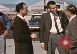 Image of X-15 California United States USA, 1959, second 42 stock footage video 65675021403
