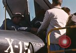 Image of X-15 California United States USA, 1959, second 47 stock footage video 65675021403