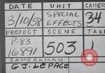 Image of Geophysical Year New York United States USA, 1958, second 2 stock footage video 65675021414